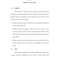 41154010150004 SHINTA - BAB V.pdf