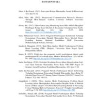 41154030160019 ERSHOFAMARWA-DAFTAR PUSTAKA.pdf