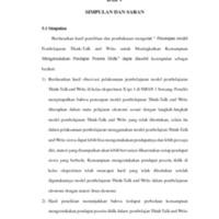 41154010150009 RESMA - BAB V.pdf