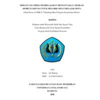 41154010160010INE-BAGIANDEPAN.pdf