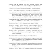 41154010150011 SELY ULFIYANI_DAFTAR PUSTAKA.pdf