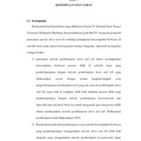 Bab 5.pdf