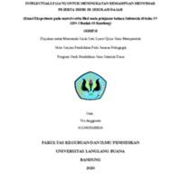 41154030160014 VIA_ BAGIAN DEPAN.pdf