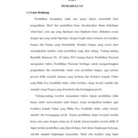 41154030150118 ANDINI-BAB I.pdf