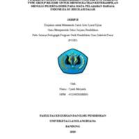 41154030160085 CYNDI-BAGIAN DEPAN.pdf