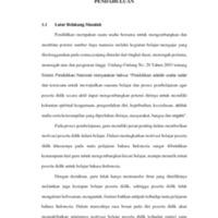 41154035160079 SUSAN-BAB I.pdf