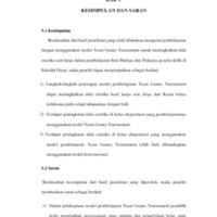 41154030150088_HAFSA_BAB V.pdf