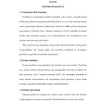 41154030160037 Zulfa - BAB III.pdf