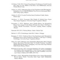 41154030150118 ANDINI-DAFTAR PUSTAKA.pdf