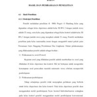 BAB IV_1.pdf