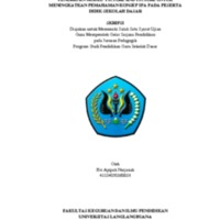 41154030160018 EVI-BAGIAN DEPAN.pdf