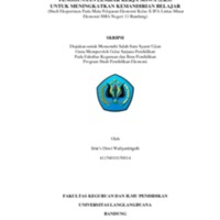 41154010150014 IRNA'S  DEWI-BAGIAN DEPAN.pdf