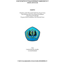 41154030160029 LATIFAH-BAGIAN DEPAN.pdf