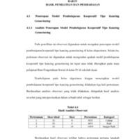 41154030140104 NURUL - BAB IV.pdf