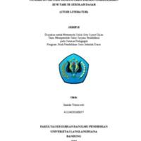 41154030160077 INNEKE BAGIAN DEPAN.pdf