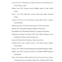 41154030150035 NADYA_DAFTARPUSTAKA.pdf