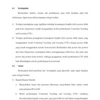 41154030130023_RAHMAWATI_BAB V.pdf