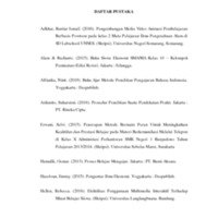 (30 Sep) Daftar Pustaka_Adilah Taufiq Nugraha_41154010150019.pdf