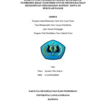 41154030160048 AYUNDA-BAGIAN DEPAN.pdf