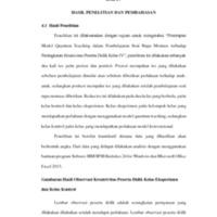 41154030150058 EVI F_BAB IV.pdf