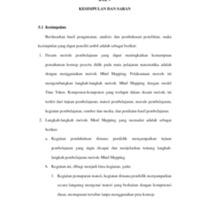 BAB V KESIMPULAN DAN SARAN.pdf