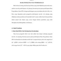 41154030160075 INDRI NURHANIFAH-BAB IV.pdf