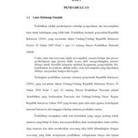 41154010130028 SITI-BAB I.pdf