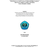 411540301300010 SITI GHITHA R - BAGIAN DEPAN.pdf