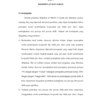 41154010150017_PUSPITA GITA KEMALA IMANI_BAB V.pdf