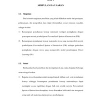 41154020150020 Mutiara-BAB V.pdf