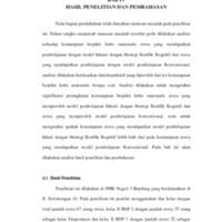 41154020150021 WANDY-BAB IV.pdf