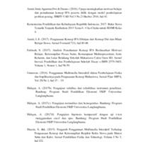 41154030150059 NUKKE D - DAFTAR PUSTAKA.pdf