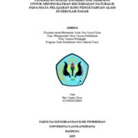 41154030150095 EKA-BAGIAN DEPAN.pdf