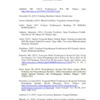 41154030160007 MIRA-DAFTAR PUSTAKA.pdf