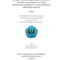 41154030150001 EKA YULIANI-BAGIAN DEPAN.pdf
