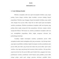 41154030130030_ASTUTI MULYANI_BAB I.pdf