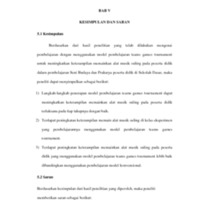41154030160070 Lia Cahyawati - BAB V Simpulan.pdf
