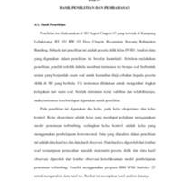 41154030150013 YASMIN-BAB IV.pdf