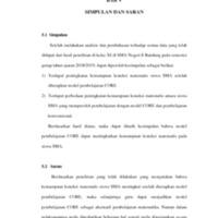 41154020150018 AMI - BAB V.pdf