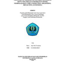 41154020150018 AMI - BAGIAN DEPAN.pdf