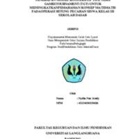 41154030150028 NYDIA-BAGIAN DEPAN.pdf