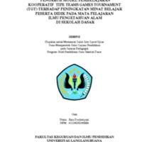 41154030140064 RISA - BAGIAN DEPAN.pdf
