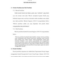 41154030140030 Andhiany - BAB III.pdf