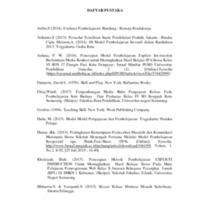 41154030150082 NIA-DAFTAR PUSTAKA.pdf