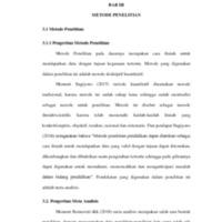 41154030160069 N.ALFAH - BAB III.pdf