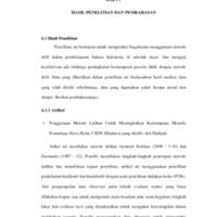 41154030160025 NADYA-BAB IV.pdf