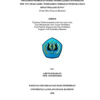 DEPAN.pdf