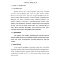 41154030160070 Lia Cahyawati - BAB III Metode Penelitian.pdf