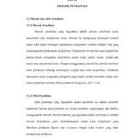 41154030150106 ZAINULMA'WA-BAB III.pdf