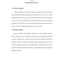 41154030160019 ERSHOFAMARWA-BAB III.pdf